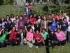 feminina-guapi-07-2012-equipe