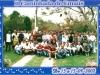 2002-segunda_masc_macuco