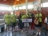 Ministério de Musica Caminhada Jovem - Crux Sacra