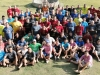 Masc_NF_Out-2014_Equipe