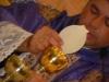 missa_encerr_2010_i