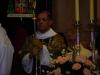 posse-bispo-12