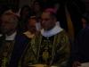posse-bispo-08