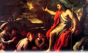 Domingo: permanecer com o Senhor!