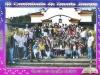 3a-caminhadajovem-2010-0