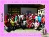 feminina-f-santa-13-15-set-2013-04