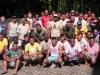 masc_guapi_nov_2012_caminheiros