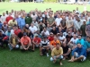macuco_08_2009a