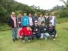 nf_masc_nov_2010_13