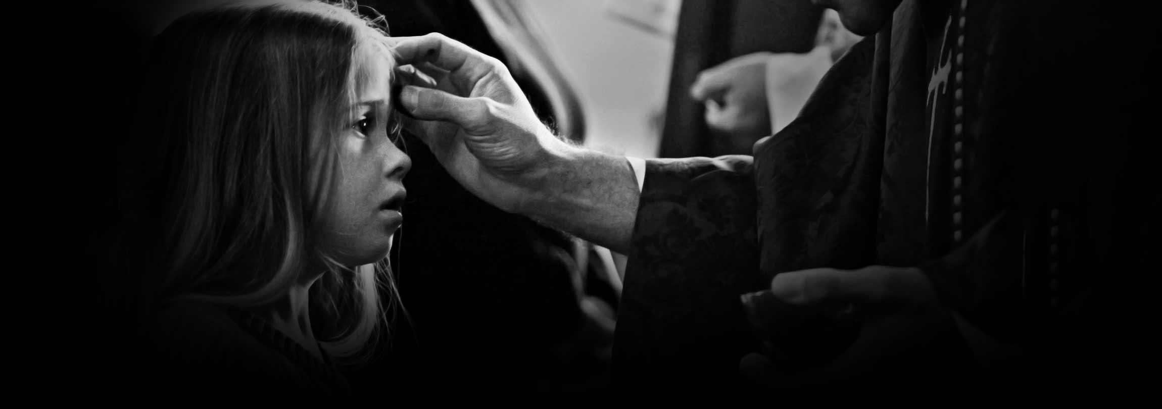 Quaresma, renovação do nosso Batismo