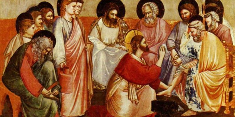 Um sacerdócio e um sacrifício perpétuos